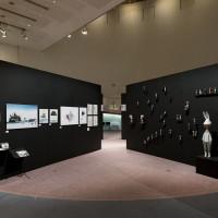 the art fair +plus-ultra 2016