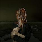 蛸女の肖像 2 by Erika Kusumi