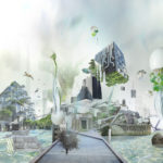 Utopia by Erika Kusumi