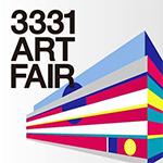 東京/アーツ千代田 3331で開催する「3331 ART FAIR 2018」に出展します。