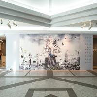 札幌芸術の森美術館 札幌美術展 「モーション/エモーション ―活性の都市―」